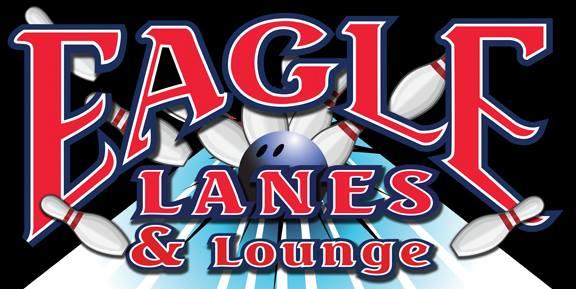 Eagle Lanes | Eagle River WI